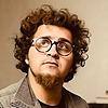 anarchocom's avatar