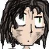 AnarchoDude's avatar