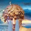 AnarchoMecha02's avatar