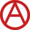 AnarchoRei's avatar