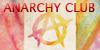 Anarchy-club