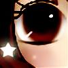 Anarchy-Nakiwarai's avatar