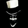 anarchy321's avatar