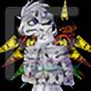 anarchyanubis's avatar