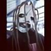 AnarchyInOrder's avatar
