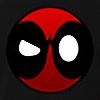 AnarchyK's avatar