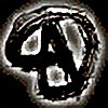 anarchypress's avatar