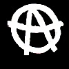 AnarchySkull's avatar