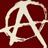 anarchysquared's avatar