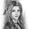 AnarchyWulf's avatar