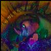 anarella's avatar