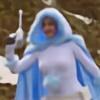 AnariaZar-Rel's avatar