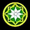 Anariel-Erestor's avatar