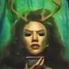 Anarielhime's avatar