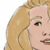 Anarikins's avatar