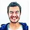 Anaris88's avatar