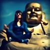 AnaRitaD's avatar