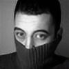 Anark8's avatar
