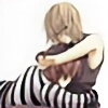 Anarkei's avatar