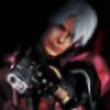 Anarkho's avatar
