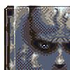 Anarkhya's avatar
