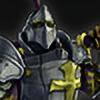 AnarkhyX's avatar