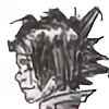 anarkyn's avatar