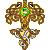 Anarlaurendil's avatar