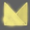 Anarora's avatar