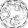 Anarres's avatar