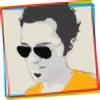 anarresurras's avatar
