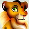 AnarsAdoptionAgency's avatar