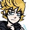 Anartchy's avatar