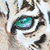 AnArtEnthusiast's avatar