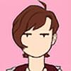 AnArtistCalledRed's avatar