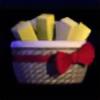 AnArtisticFox's avatar