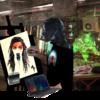 anartistsarchives's avatar