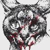 AnArtistsJournal's avatar