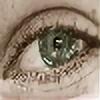Anartistswings's avatar