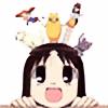 anarumi's avatar