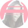 AnaRute's avatar
