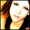 Anarzam's avatar