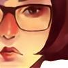 anas-bisenty's avatar