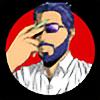 Anas-Senpai's avatar
