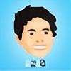 anasahmed666's avatar