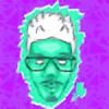 AnasBak's avatar