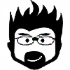 anasemad's avatar