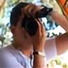 Anasfakhari's avatar
