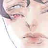 anashiache's avatar