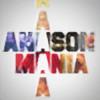 anasonmania's avatar